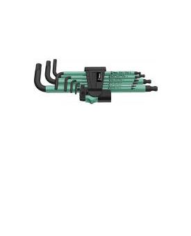Ключи, трещетки, динамометрические инструменты