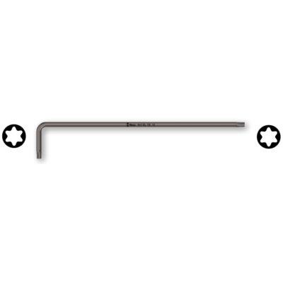Г-образный ключ, удлиненный 967 XL TORX® WERA