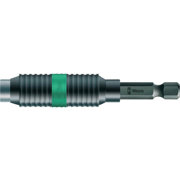 Универсальный держатель Rapidaptor BiTorsion 897/4 R 75мм WERA 05053923001