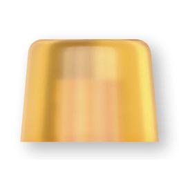 100 L Отдельные головки Cellidor, для молотка 100, Ø22мм WERA 05000105001