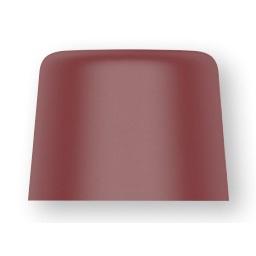 102 L Отдельные головки из полиуретана, для молотка 102, Ø35мм WERA 05000620001