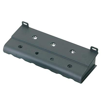 Подставка для отверток Kraftform WERA 05134001001