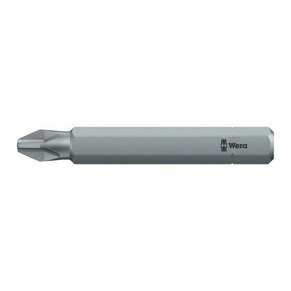 Бита PH1х50 мм WERA 05056507001